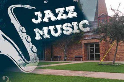 jazz conciertos verano Valdemorillo 2016
