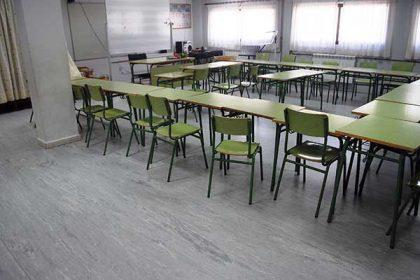 colegio Juan Falcó Valdemorillo-4