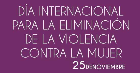 dia-internacional-eliminacion-violencia-mujeres