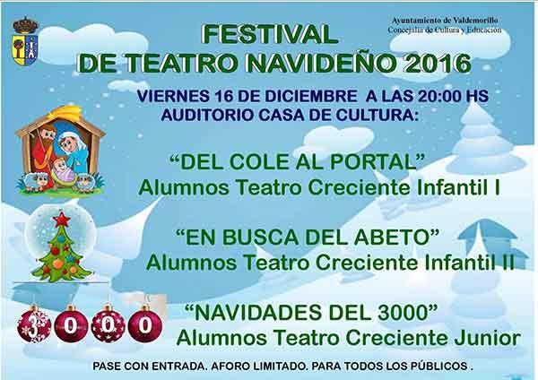 teatro-navidad-valdemorillo-2016-17