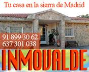 inmovalde-inmobiliaria-valdemorillo
