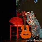 Presentación Feria San Blas Valdemorillo