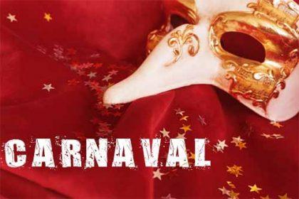 carnaval Valdemorillo 2017
