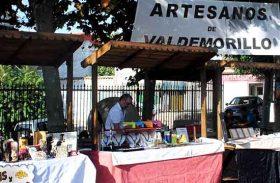 artesanos Valdemorillo