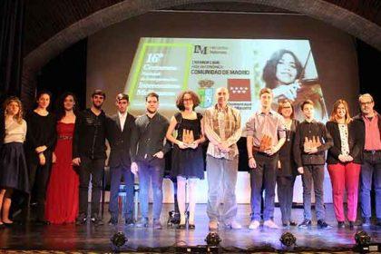 ganadores- certamen intercentros melomano 2017