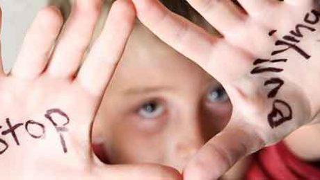 curso stop bullying