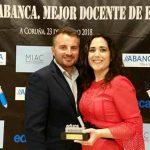 Premiso Educa Abanca 2017 Teresa Príncipe