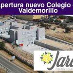 Colegio Jara
