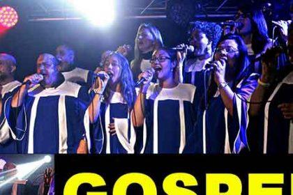 concierto Gospel Valdemorillo