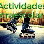actividades extraescolares Valdemorillo