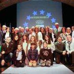 distinciones honoríficas Valdemorillo 2019