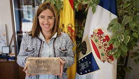Gema González Valdemorillo