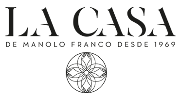 Restaurante La Casa Manolo Franco Valdemorillo